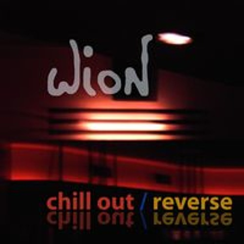 wion - album 'Chill Out Reverse' (Medley)