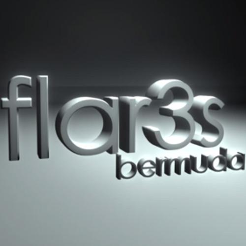 flar3s - Welcome World