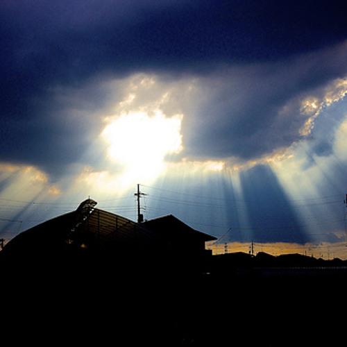 Holy Ghost Walk Dawning