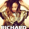 Rihanna ft Mikky Ekko  - Stay (RiChard Remix)