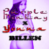 PurpleMonkay x Yonna - Billen (Original TwerkMix)