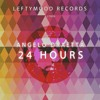 Angelo Draetta - 24 Hours Ago (Original Mix)