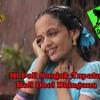 Hi Poli Saajuk Tupatali Koli(Marathi) Dhol Band Mix By DJ Ganesh Desale