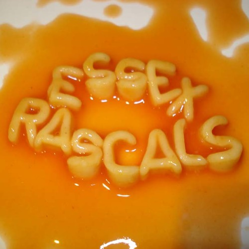 ESSEX RASCALS PODJAM 023: BEN SIMS presents BACK TO THE ROOTS (VOL ONE)