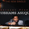 Ordinary People - Cobhams Asuquo
