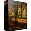 A Day In The Park Pack-Sounds excerpts