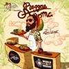 Yaadcore - Reggae Aroma Vol.3 #ITALisVITAL