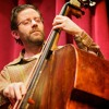 """solo upright bass """"It's a Bass Thing"""""""