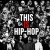 50 Cent - Many Man ( Young B - $ix Remix ) FINAL