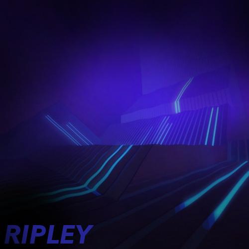 RIPLEY - VALUES