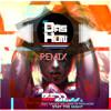 Zedd - Stay The Night (Daskun Remix) *FREE DOWNLOAD*