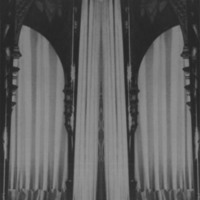 Dreamsploitation - Spengler (KRTS RMX)