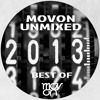 MOVON UNMIXED BEST OF 2013@Miguel Lima - Rawhide (Original Mix) (Movon Records)