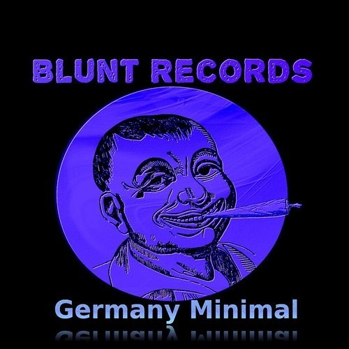 Giuseppe Francaviglia - Germany Minimal ( Fran Denia Remix )[Blunt Records]//OUT NOW!