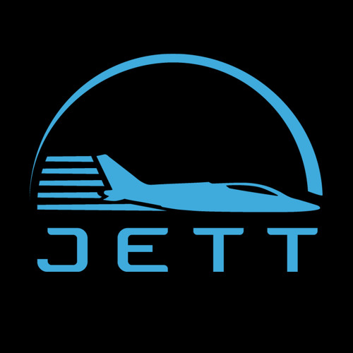 JETT Records Radioshow presented by Jullien Polewka