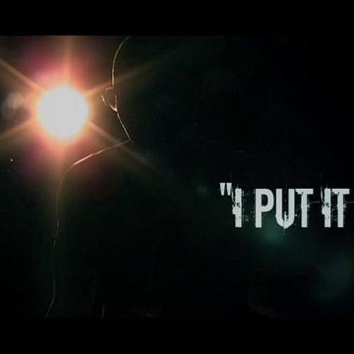 Put It Down Ft. Alyn King (Produced by Idiaz Beats)