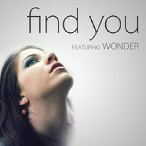Levi Whalen - Find You (T3V0 Remix)