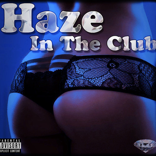 In The Club by Haze