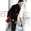 Michael Buble & Jennifer Hudson - Christmas Duets -Baby Its Cold Outside & Let It Snow