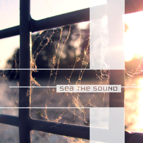 SEA THE SOUND /// LOW LATENCY