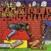 Snoop Dogg - Murder Was The Case (Instrumental)(Remix)