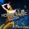 House Dj Uanderson Ferreira 2014