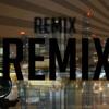 Intro Dj Khaled, T-Pain, Nadiya, Jennifer Lopez Remix All