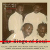 SoulVibe(s) - The Kings of Soul