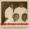SoulVibe(s) - The Kings of Soul