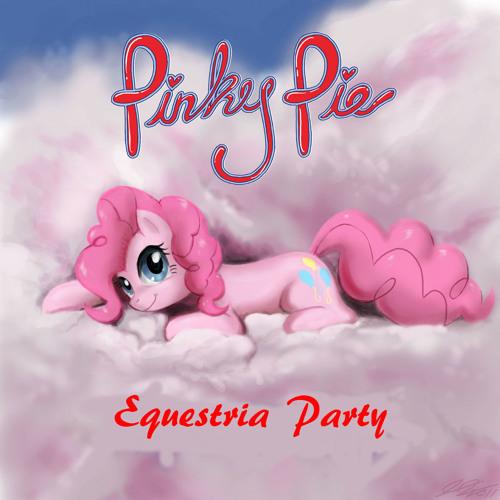 Equestria PARTY
