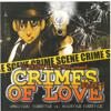 CRIMES OF LOVE 2 (Dj MAKE)