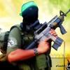 Download ملتوفي رشاشي و سلاحي الله أكبر (يابا القدس نادت ) إبداع فلسطيني Mp3