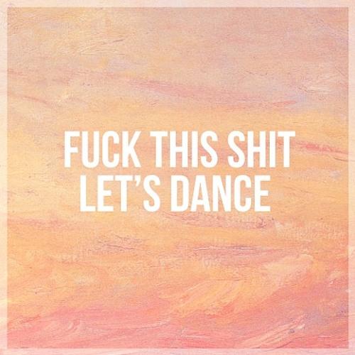 Cheo Boadas - This is Dance Shit (Original Mix)