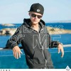 Avicii - Dreaming Of Me (Working Title) 320kbps