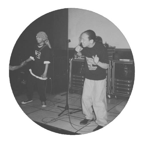 Ka - God Knows (ft.RatabuZz)