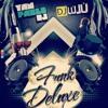 CD Funk Deluxe [ por Yan Pablo DJ e DJ Lulu - COMPLETO ]