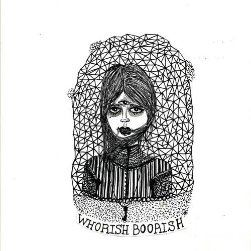 Whorish Boorish - Good To You