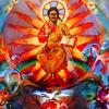 Your Mercies Praise (Ma Rahmak Ya Elahi)- Antoun Ayad & Fr. Philopateer Kamal (أنطون إبراهيم عياد)