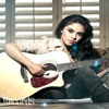 Nena Guzman - No Llega El Olvido (( - La Iniciativa - ))Acapela 2014 mp3