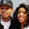 It Won't Stop -- Chris Brown Ft Sevyn Streeter