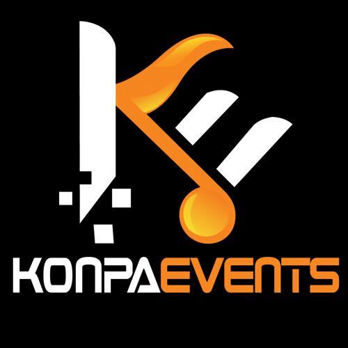 Le Konpa - Diaspora