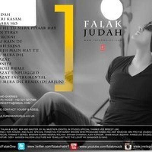 Falak - Ijazat (Unplugged Version)