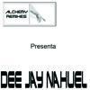 ARCANGEL FT. DADDY YANKEE - PAKAS DE 100(DEE JAY NAHUEL) Portada del disco