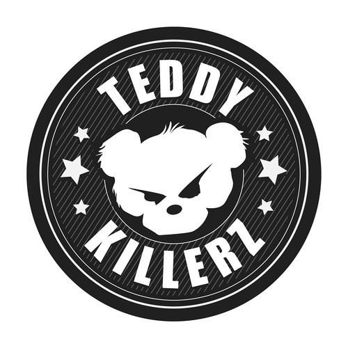 Puppet by Teddy Killerz