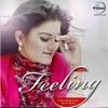 Feeling Kaur B Ft Desi Crew