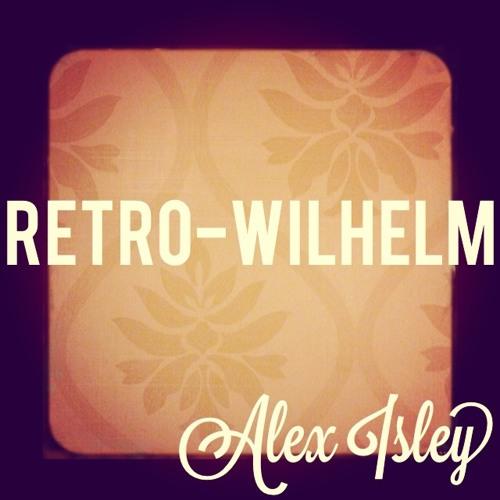 Retro-Wilhelm