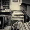 Atom Bomb (Sampled Boom Bap Instrumental) Soul, Jazz, Vinyl, Underground, Free Download