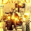 Daang Kharku Geeta Zaildar Feat.Desi Crew Official Song mp3