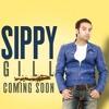 Yaari Te Sardari  Sippy Gill Feat Desi Crew