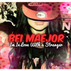 Bei Maejor = In Love With A Stranger ☆☆☆ DOWNLOAD NOW 2013 ☆☆☆